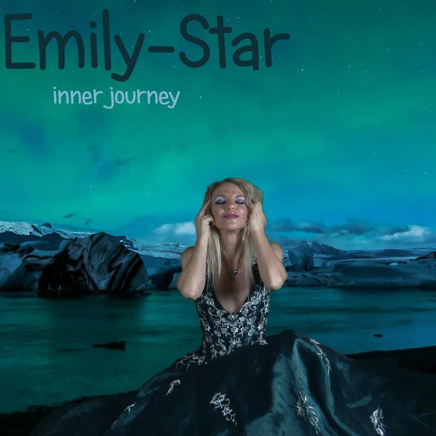 Emily-Star inner journey